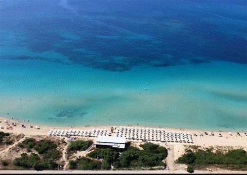 41_costa-del-salento-village-hotel_costa_del_salento_mare_aerea.jpg
