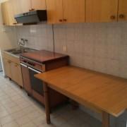 420_appartamento-rosmini-gallipoli-trilocale_angolo_cottura_bilocale.jpg