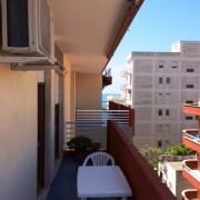 420_appartamento-rosmini-gallipoli-trilocale_balcone_bilocale.jpg