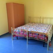 420_appartamento-rosmini-gallipoli-trilocale_camera_matrimoniale.jpg