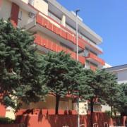 420_appartamento-rosmini-gallipoli-trilocale_esterno_bilocali.jpg