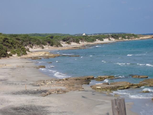 421_residence-a-frassanito-la-pineta-otranto_spiaggia.jpg