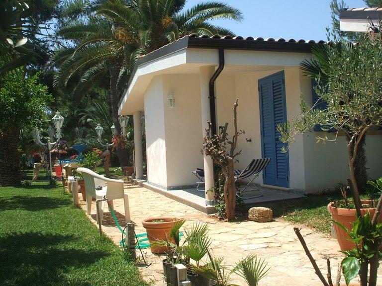 425_monolocali-fronte-mare-a-marina-di-alliste-034_appartamentino.jpg