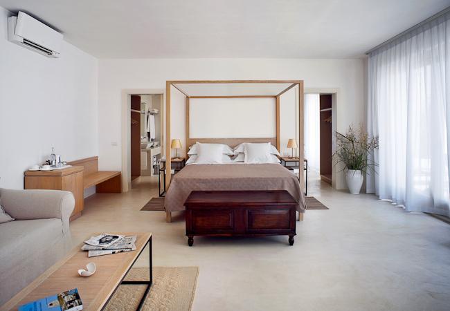 426_tenuta-furnirussi-serrano-grecia-salentina_suite-superior-giammanigli.jpg