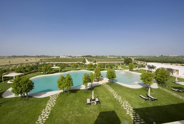 426_tenuta-furnirussi-serrano-grecia-salentina_vista-piscina.jpg