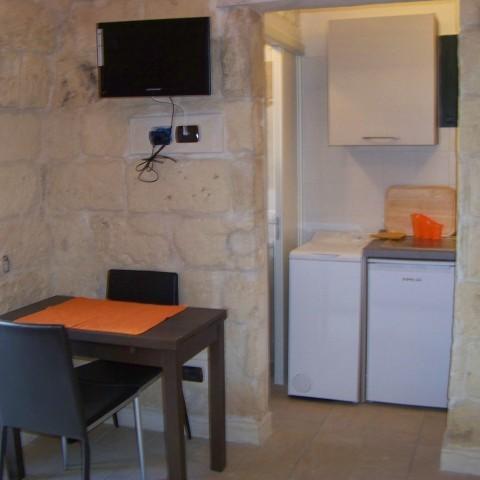 427_appartamenti-palmariggi-salento_appartamento-la-mangiatoia.jpg