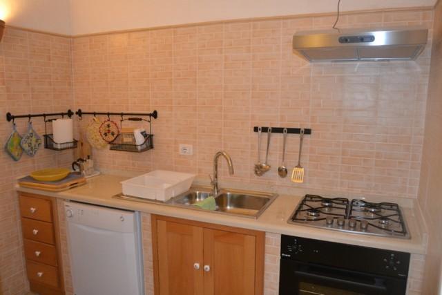 427_appartamenti-palmariggi-salento_casa-granaio.jpg