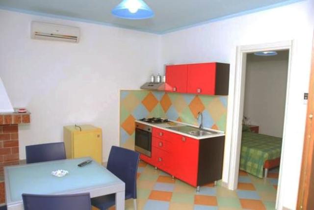 428_borgo-console_appartamento-bilocale.jpg