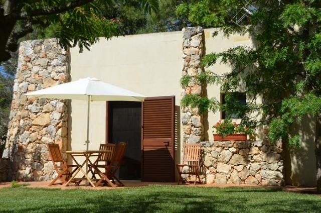 428_borgo-console_veranda2.jpg