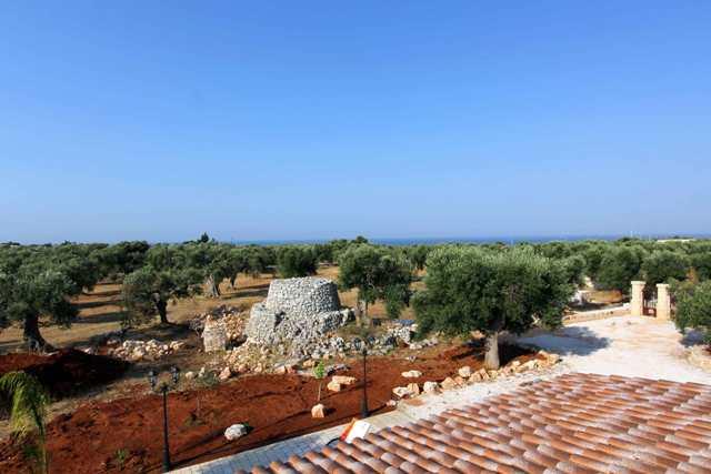 429__terrazza-vista-mare.jpg