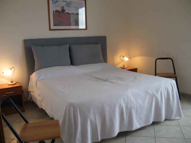 433_bilocale-mediterraneo-in-residence-a-gallipoli_camera.jpg