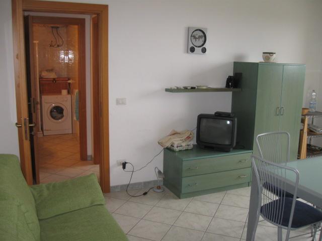 433_bilocale-mediterraneo-in-residence-a-gallipoli_tv.jpg