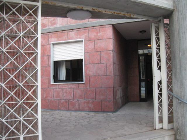 434_monolocale-a-baia-blu-gallipoli_entrata-residence-baia-blu.jpg