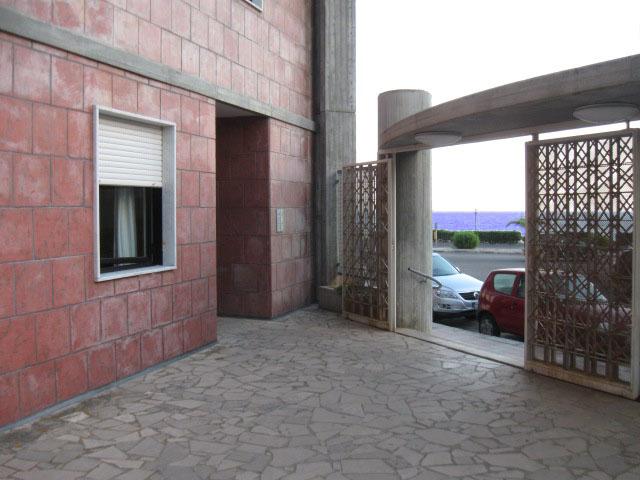 434_monolocale-a-baia-blu-gallipoli_entrata-residence.jpg