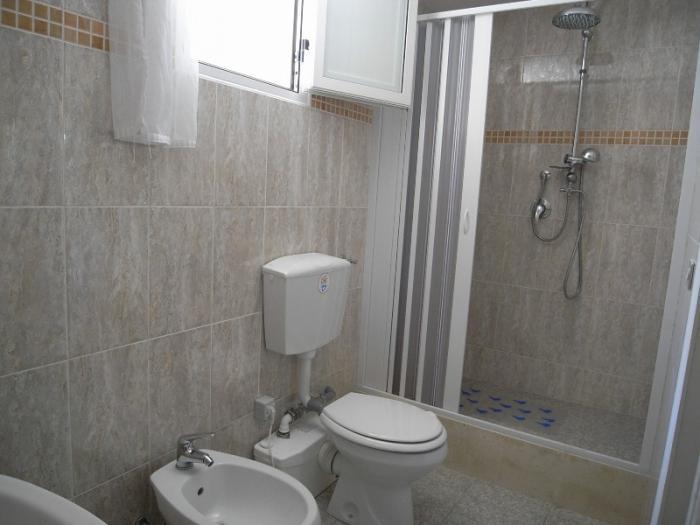 437_villetta-antonio_villetta-antonio-bagno.jpg