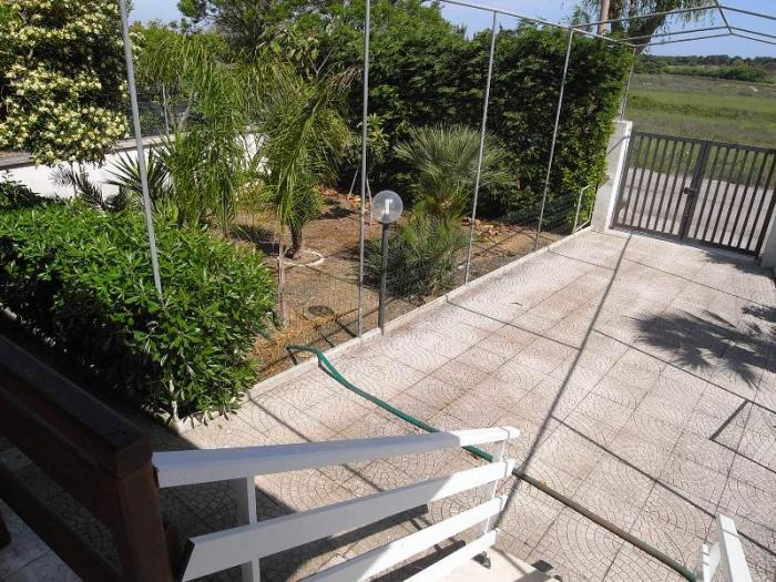 437_villetta-antonio_villetta-antonio-giardino.jpg