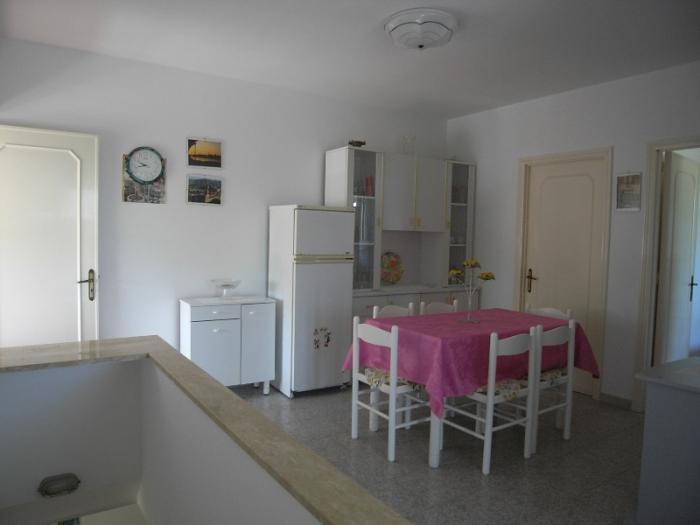 437_villetta-antonio_villetta-antonio-soggiorno.jpg