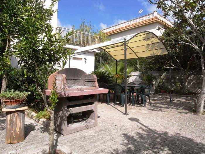 439_villetta-corallo_villetta-corallo-barbecue.jpg
