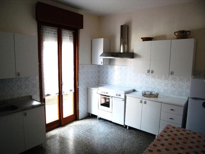 439_villetta-corallo_villetta-corallo-cucina.jpg