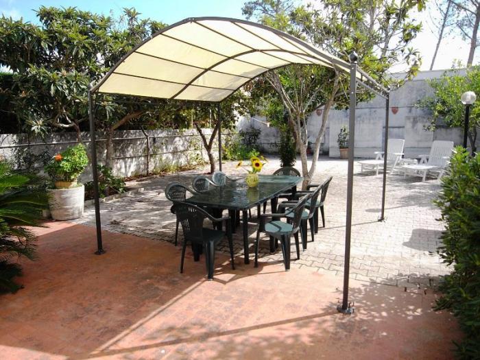 439_villetta-corallo_villetta-corallo-giardino.jpg