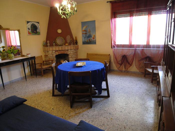 439_villetta-corallo_villetta-corallo-soggiorno.jpg