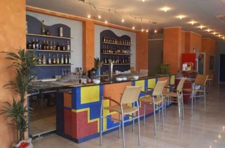 43_esperia-palace-hotel_bar.jpg