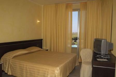 43_esperia-palace-hotel_camera.jpg