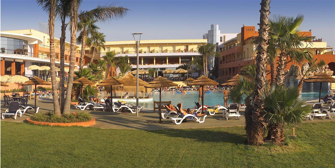 43_esperia-palace-hotel_lido_marini.jpg