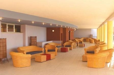 43_esperia-palace-hotel_salottini.jpg