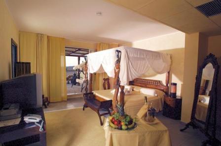 43_esperia-palace-hotel_suite.jpg