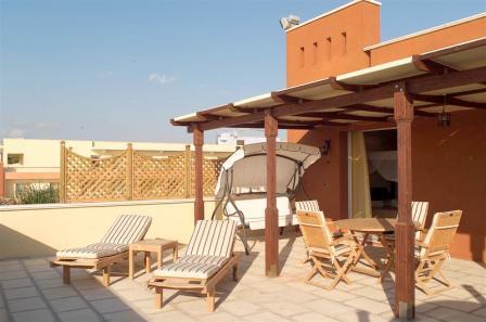 43_esperia-palace-hotel_terrazzo_suite.jpg