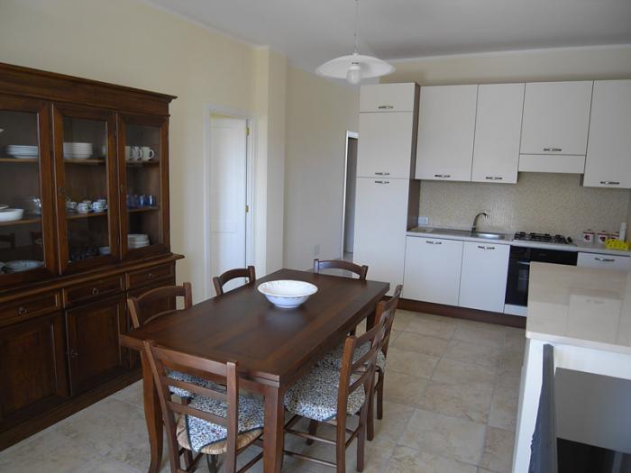 440_villetta-luigino_villa-luigino-cucina.jpg