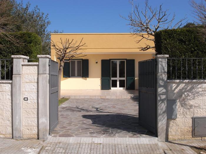 440_villetta-luigino_villa-luigino-esterno.jpg
