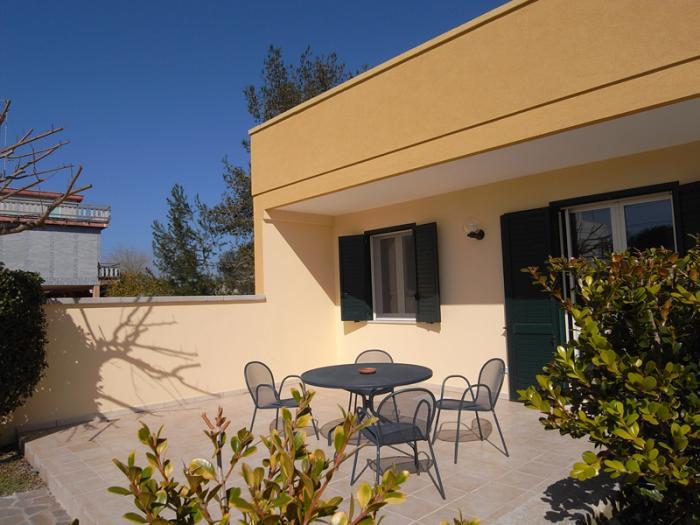 440_villetta-luigino_villa-luigino-veranda.jpg