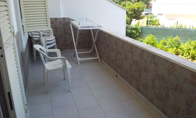 441_bilocale-monolocale-residence-oleandri-a-lido-marini_balcone.jpg