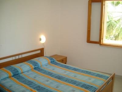 441_bilocale-monolocale-residence-oleandri-a-lido-marini_camera.jpg