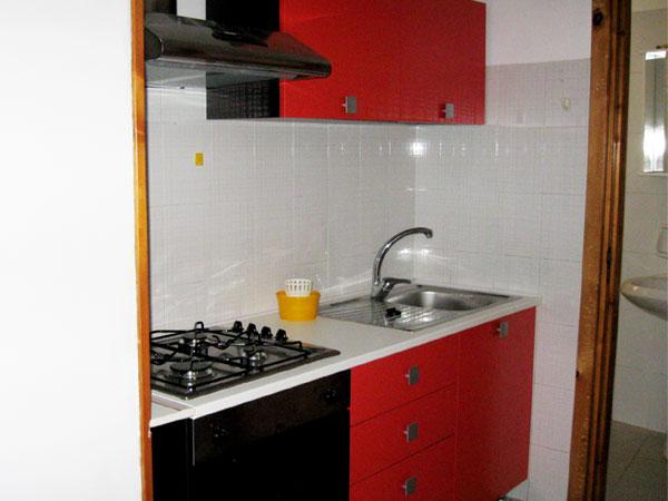 441_bilocale-monolocale-residence-oleandri-a-lido-marini_cucina.jpg
