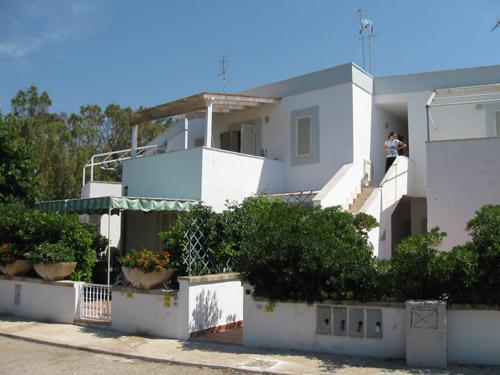 441_bilocale-monolocale-residence-oleandri-a-lido-marini_esterno.jpg