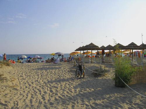 441_bilocale-monolocale-residence-oleandri-a-lido-marini_lido-marini-spiaggia.jpg