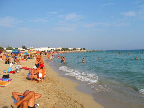 441_bilocale-monolocale-residence-oleandri-a-lido-marini_spiaggia-lido-marini2.jpg