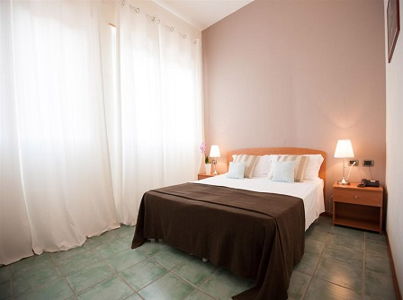 443_stella-maris-beach-hotel_camera.jpg