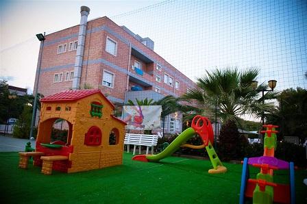 443_stella-maris-beach-hotel_giochi.jpg
