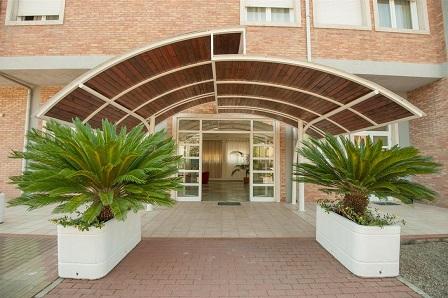 443_stella-maris-beach-hotel_ingresso.jpg