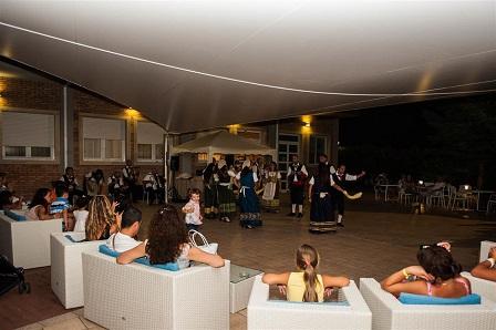 443_stella-maris-beach-hotel_intrattenimento.jpg