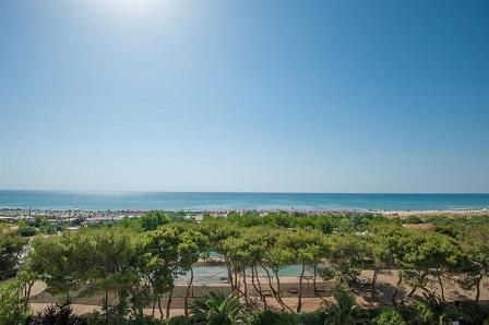 443_stella-maris-beach-hotel_mare.jpg