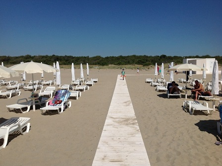443_stella-maris-beach-hotel_mare2.jpg