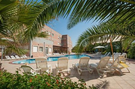 443_stella-maris-beach-hotel_piscina_2.jpg