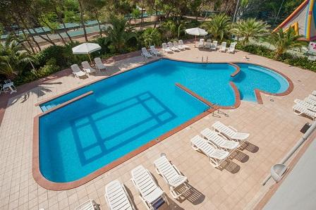 443_stella-maris-beach-hotel_piscina_4.jpg