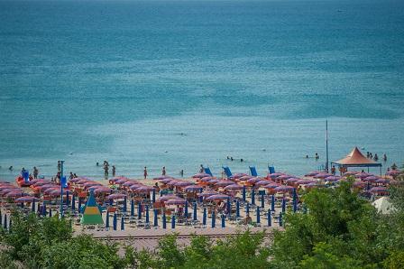 443_stella-maris-beach-hotel_spiaggia_2.jpg