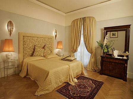 444_relais-chateax-villa-san-martino_4-001.jpg